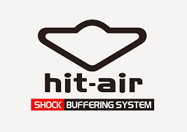 hit air 展示即売会開催!