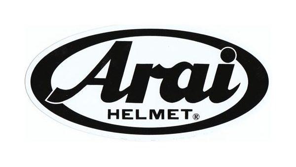 Araiヘルメットフィッティング開催!