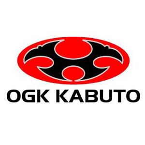 OGKカブト展示即売会開催!!