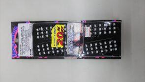 LEDウインカーカスタマイジングキット(シーケンシャルタイプ)