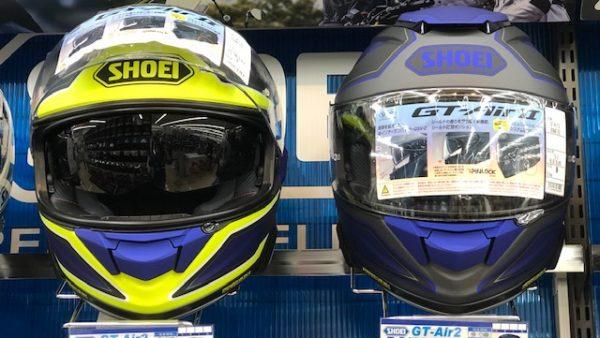 GT-Air II BONAFIDE(ボナファイド)入荷!!