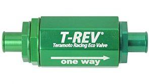 T-REV 在庫限定50%OFF