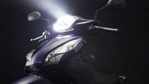 HS1用LED RIBBON大特価